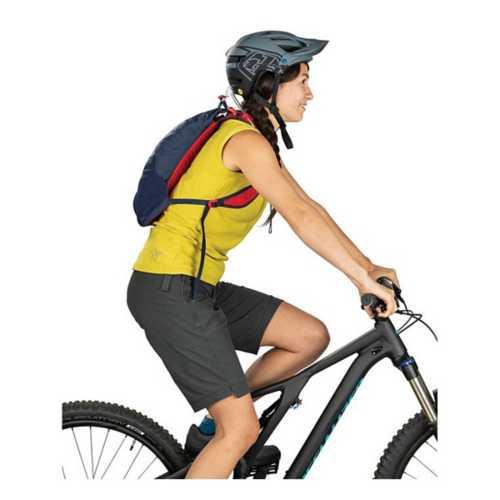Women's Osprey Kitsuma 3 Mountain Biking Hydration Pack