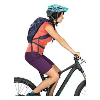 Women's Osprey Salida 8 Mountain Biking Hydration Pack