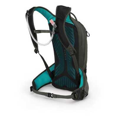 Men's Osprey Raptor 10 Mountain Biking Hydration Pack