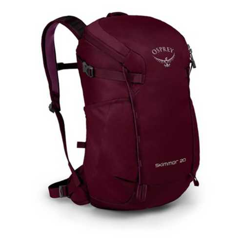Osprey Packs Skimmer 22 Backpack