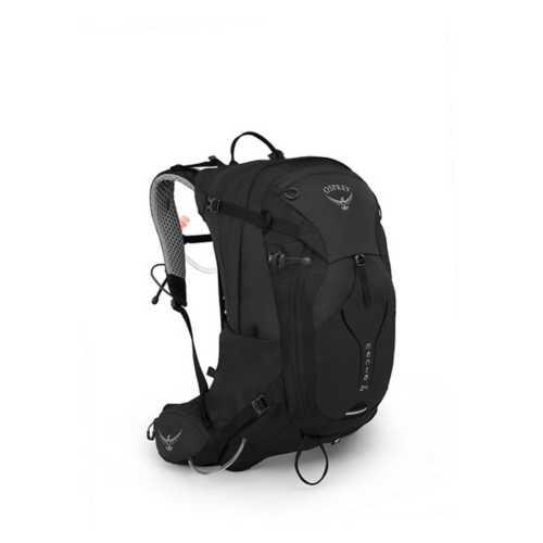 Osprey Manta 24 Backpack