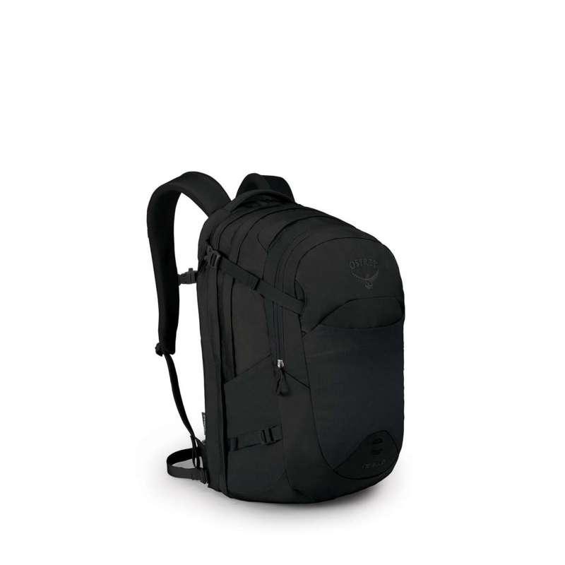 Osprey Nebula Back Pack