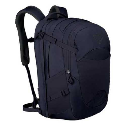 Osprey Nova Back Pack