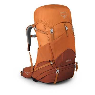Kids Osprey Ace 50 Pack