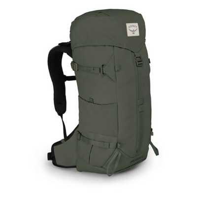 Men's Osprey Archeon 30 Travel Pack