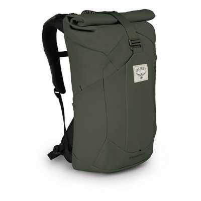 Men's Osprey Archeon 25 Travel Pack