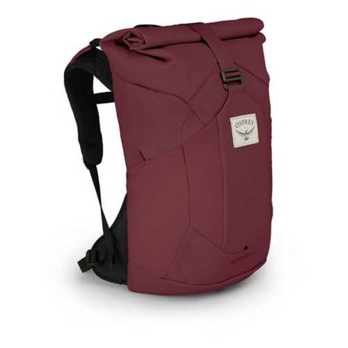 Women's Osprey Archeon 25 Travel Pack
