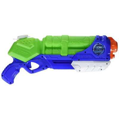Zuru X-Shot Typhoon Thunder Water Blaster Gun