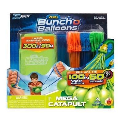 Bunch O Balloons Mega Catapult