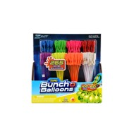 ZURU Bunch O Balloons 8 Pack