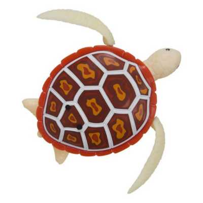 Zuru Robo Alive Series 1 Swimming Toy