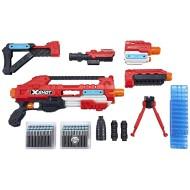 X-Shot Regenerator Blaster