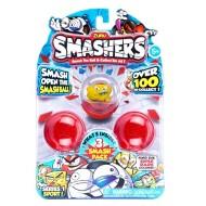 Zuru Smashers 3 Pack