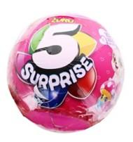 Zuru 5 Surprise Toy