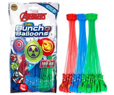 ZURU Bunch O Balloons 3 Pack