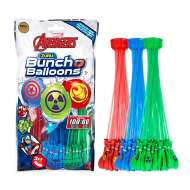 ZURU Bunch O Balloons 3 Pack
