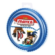 Zuru Mayka Construction Tape Standard
