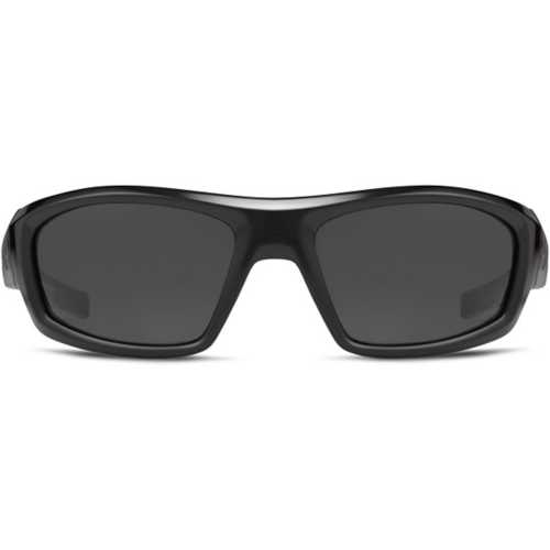 Under Armour Powerbrake Sunglassses