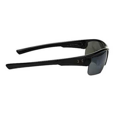 Under Armour Propel Shiny Sunglasses