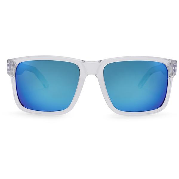 1c039d4e4695 Under Armour Rookie Sunglasses | SCHEELS.com
