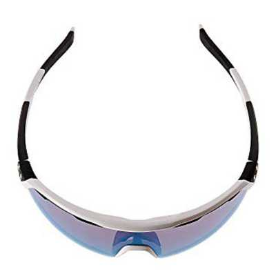 Under Armour Changeup Tuned Baseball Sunglasses