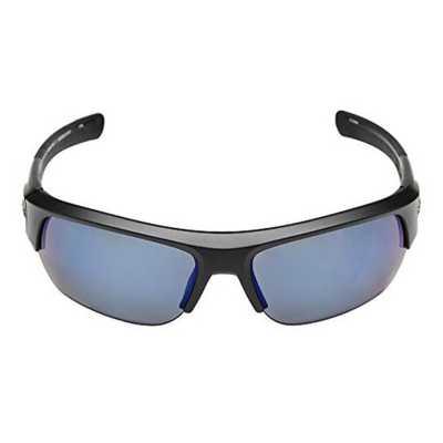 Under Armour Big Shot Polarized Sunglasses