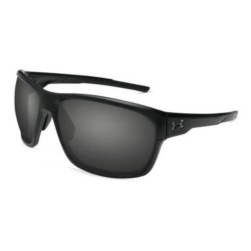 Under Armour No Limits USA Sunglasses