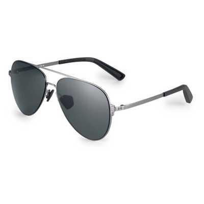 Under Armour Litewire Aviator Sunglasses