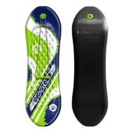 "Sno-Storm 48"" Snowboard"