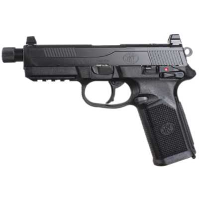 FNH FNX-45 Tactical 45 ACP Handgun