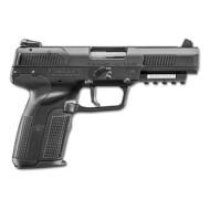 FNH FN Five-seveN 5.7x28mm Handgun