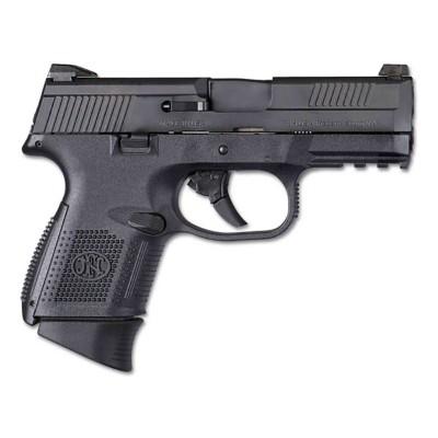 FNH FNS-9 Compact 9mm Handgun