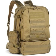 Red Rock Diplomat Pack