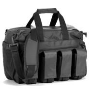 Red Rock Deluxe Range Bag