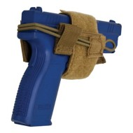 Red Rock Universal Holster
