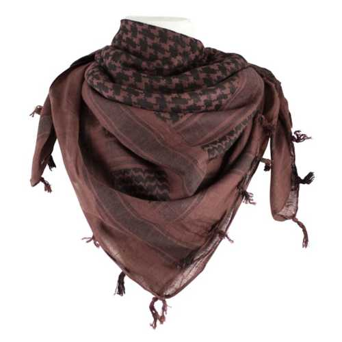 Red Rock Tactical Shemagh Scarf