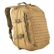 Red Rock Outdoor Striker Pack