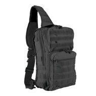 Red Rock Large Rover Sling Pack