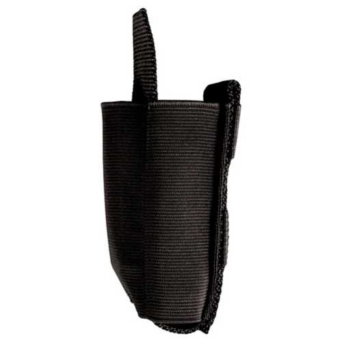 United States Tactical Single Rifle Pistol Mag Pouch