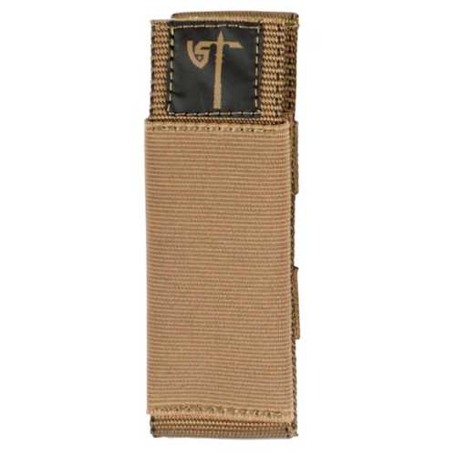 United States Tactical Single M16 Mag Pouch
