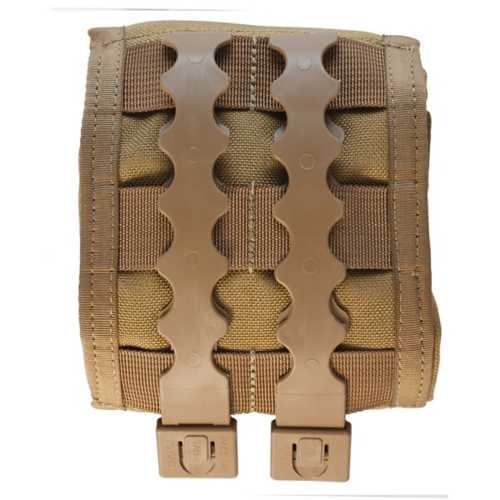 United States Tactical Fold Ammo Pump Pouch