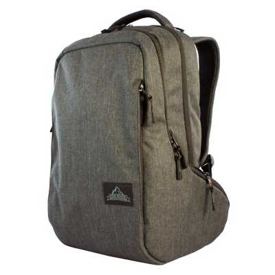 Red Rock Monterey Backpack