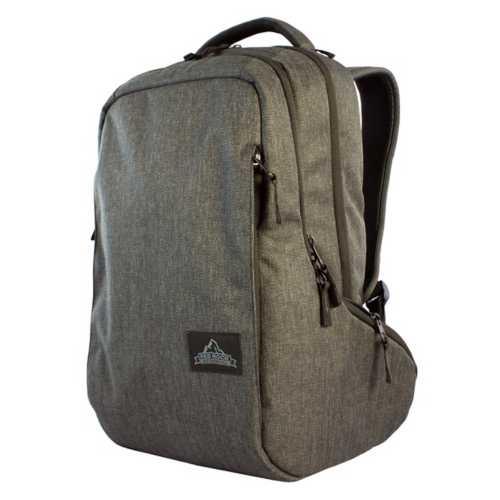Red Rock Monterey Backpack