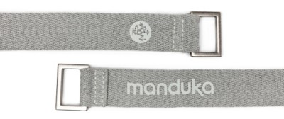 Manduka Commuter Yoga Carry Strap