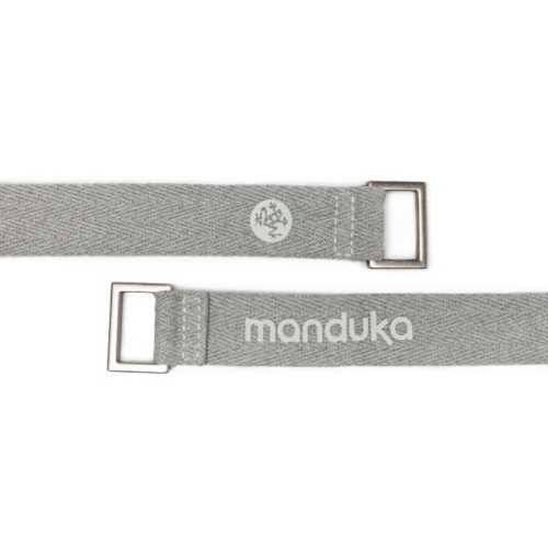Manduka Commuter Yoga Carry Strap