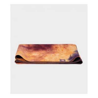 Manduka Equa Superlite 1.5mm Yoga Mat