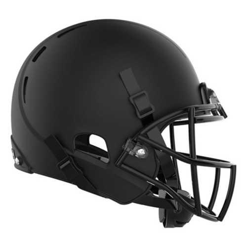Youth Xenith X2E+ Football Helmet