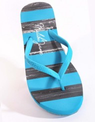 Women's Malibu Jane Kona Wood Sandals