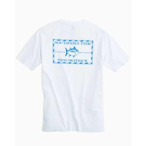 Men's Southern Tide Original Skipjack T-Shirt