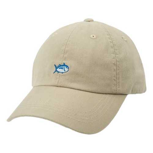 Men's Southern Tide Mini Skipjack Hat